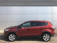 2014 Ford Escape SE CARFAX One-Owner. REAR VIEW CAMERA,