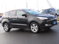 REDUCED FROM $15,999!, FUEL EFFICIENT 30 MPG Hwy/22 MPG
