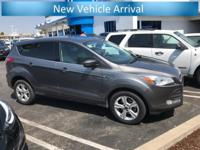 **Alloy Wheels**, **Backup Camera**, **Carfax 1 Owner,