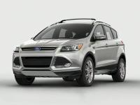 CARFAX One-Owner. Clean CARFAX. LOCAL TRADE, EcoBoost