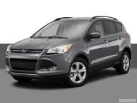 Recent Arrival! Clean CARFAX. 23/32 City/Highway MPG
