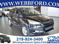 *LOCAL+TRADE*%2C+*TOW+PACKAGE*%2C+and+*WELL+MAINTAINED*