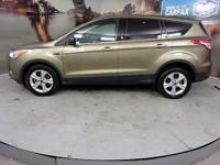 2014 Ford Escape CARS HAVE A 150 POINT INSP, OIL