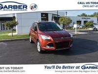 Featuring a 1.6L 4 cyls with 77,064 miles. Includes a