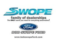 Priced below KBB Fair Purchase Price! This 2014 Ford