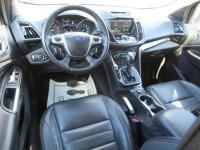 2014 Ford Escape Clean CARFAX. Remote Start, Ford Sync,