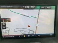 LIFE TIME OIL CHANGES! NAV / NAVIGATION / GPS, AWD /