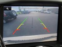 ** POWER PANORAMA ROOF ** NAVIGATION SYSTEM ** 2.0