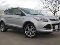 Ford Certified, Excellent Condition, LOW MILES -