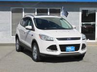 NAVIGATION, FOUR WHEEL DRIVE, POWER PANORAMIC SUNROOF,