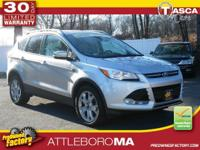 1 OWNER-CLEAN CARFAX-NEW BRAKES-BLUETOOTH-ABS