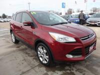 Very+nice+Ford+Escape%21+It+is+the+Titanium+package+and