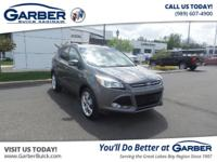 Featuring a 2.0L 4 cyls with 36,281 miles. Includes a