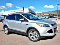 Recent Arrival! CARFAX One-Owner. AWD. Nissan Certified