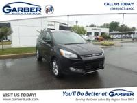 Featuring a 2.0L 4 cyls with 62,415 miles. Includes a