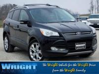 Exterior Color: tuxedo black, Body: SUV, Engine: I4