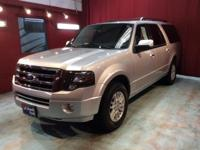 Ford Certified Pre Owned, 12 Month / 12000 Mile