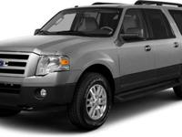 CLEAN CARFAX !, REAR A-C !, LOADED !, JUST ARRIVED !,