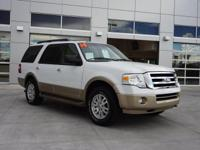 -Clean Carfax-, -Bluetooth-, -Smart phone compatible-,