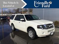 SUNROOF / MOONROOF, NAVIGATION / GPS, LOCAL TRADE, FOUR