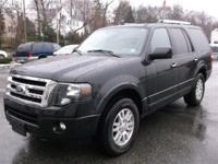 Exterior Color: black, Body: SUV, Engine: Regular