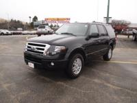 Exterior Color: tuxedo black metallic, Body: SUV,