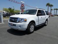 Options:  2014 Ford Expedition Xlt|Oxford