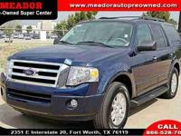 2014 Ford Expedition XLT For Sale.Features:Rear Wheel