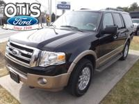 Exterior Color: kodiak brown metallic, Body: SUV,