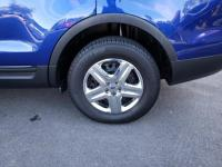 New Price! This 2014 Ford Explorer in Deep Impact Blue