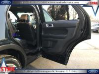** AWD ** Dual-Panel Moonroof ** Equipment Group 300A