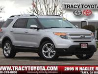 AWD. A great deal in Tracy! Silver Bullet! Your quest