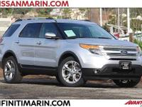 Just Reduced! AWD.It is nicely equipped with AWD, 12
