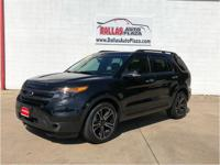 Options: 4WD/AWD,ABS Brakes,Air Conditioning,Alloy