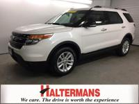 BACKUP CAMERA, FOG LIGHTS, LEATHER, PANORAMIC SUNROOF,
