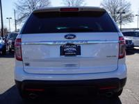 ** NEW ARRIVAL PHOTOS COMING SOON **, 2014 Ford