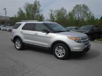 Crain Hyundai of Bentonville has a wide selection of