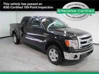 Ford F-150 Must see. Clean, well-maintained and
