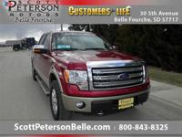 Excellent+find+on+a+previously+enjoyed+f-150%21+2014+fo