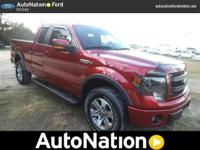 This Ford includes: POWER MOONROOF Sun/Moon Roof