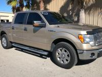 Thank you for your interest in one of Palm Coast Ford's