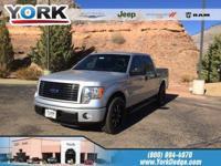 Options:  Power Windows|4-Wheel Abs Brakes|Front