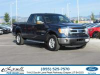 Only 24,869 Miles! Dealer Certified Pre-Owned. This