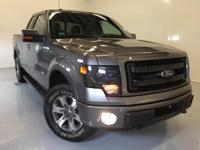 CARFAX One-Owner. CarFax Clean Title, 4WD.  Awards:   *