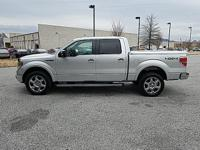 2014 Ford F-150 Lariat   **10 YEAR 150,000 MILE LIMITED