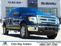 COMPLETE CLEO BAY USED VEHICLE INSPECTION!!. 4D