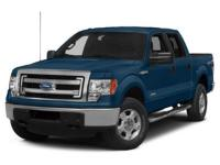 Looking for an amazing value? Introducing the 2014 Ford