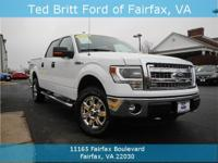 LIFE TIME POWERTRAIN COVERAGE!!!!** FORD CERTIFIED**,