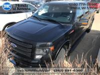 Options:  3.5 Liter V6 Dohc Engine|4 Doors|4-Wheel Abs
