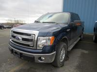 ONE OWNER TOW PACKAGE FOG LAMPS POWER SEAT POWER